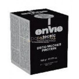 Envie Deco Protein Meches 500gr
