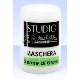 STUDIO MASCHERA ALLE GERME DI GRANO 1000 ML