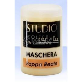 STUDIO MASCHERA RISTRUTTURANTE ALLA PAPPA REALE 1000 ML