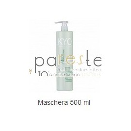 KYO Cleanse System Maschera 500 ml