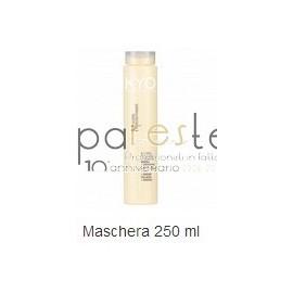 KYO Restruct System Maschera 250 ml