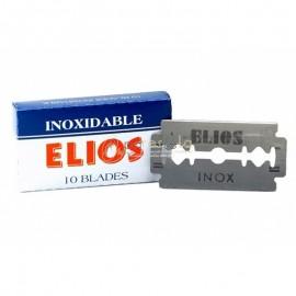 Lama Elios 100pzz