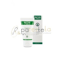 Physio Natura Armònia Crema lifting 50 ml