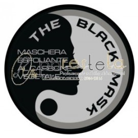 THE BLACK MASK 50ml