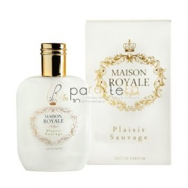 MAISON ROYALE PARFUM EDP 100ML UOMO