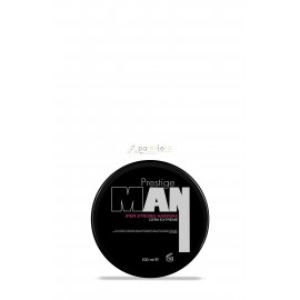 PRESTIGE MAN IPER STRONG HAIR WAX 100 ML