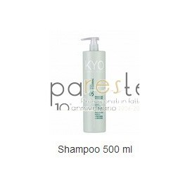 Cleanse System Shampoo 500 ml
