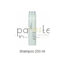 Cleanse System Shampoo 250 ml