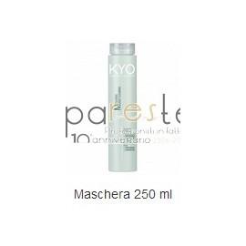KYO Cleanse System Maschera 250 ml