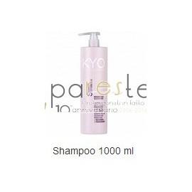 KYO Hydra System Shampoo 1000 ml