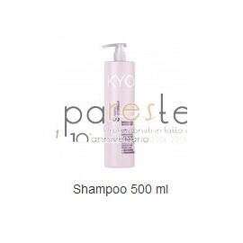 KYO Hydra System Shampoo 500 ml