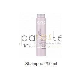 KYO Hydra System Shampoo 250 ml