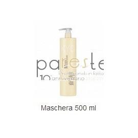 KYO Restruct System Maschera 500 ml