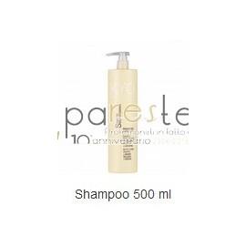 KYO Restruct System Shampoo 500 ml