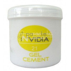 Invidia Gel Cement 21