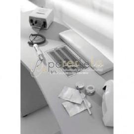 Idema Tavolo Manicure Pro - 2