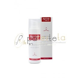 Physio Natura siero seno 30 ml