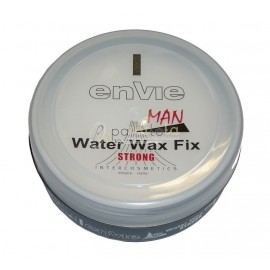 Envie Water Man Wax Fix Strong