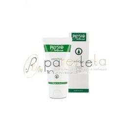 Physio Natura Armònia Crema lifting 50 ml