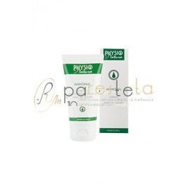Physio Natura Armònia Crema idro-riequilibrante 50 ml