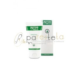 Physio Natura Armònia Crema anti-età 50 ml