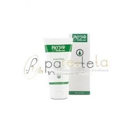 Physio Natura Armònia Crema nutriente 50 ml