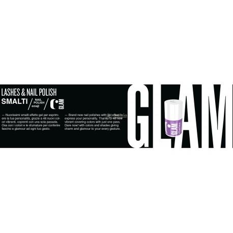 SMALTO CLARISSA NAILS C GLAM 7ML