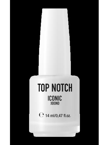 TOP NOTCH ICONIC X BOND 104...