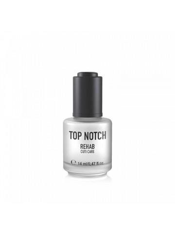 TOP NOTCH REHAB CUTI CARE 14ML