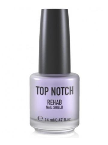 TOP NOTCH REHAB NAIL SHIELD...