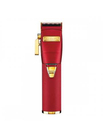 BABYLISS PRO LIMITED...