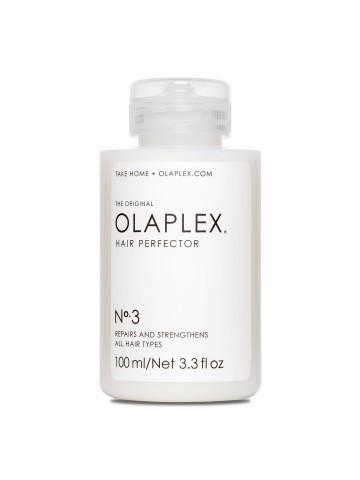 OLAPLEX  N°3 HAIR PERFECTOR...