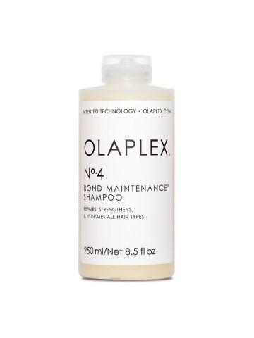 OLAPLEX N°4 BOND...