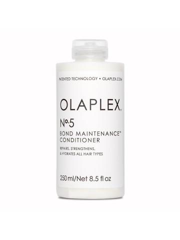 OLAPLEX N°5 BOND...