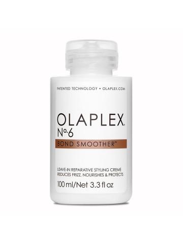 OLAPLEX N°6 BOND SMOOTHER...
