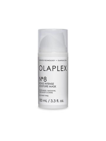 OLAPLEX N°8 BOND INTENSE...