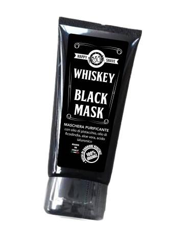 WHISKEY HAPPY HOUR BLACK...