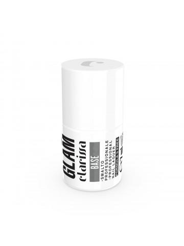 CLARISSA C-GLAM BASE COAT 7ML