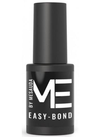 MESAUDA BY ME EASY-BOND 4,5ML