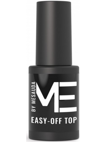 MESAUDA BY ME EASY-OFF TOP...