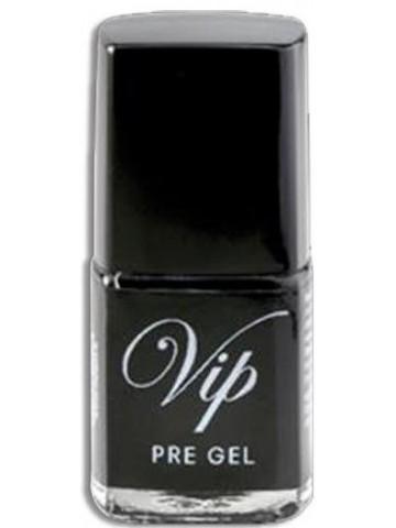 VIP PRE GEL 9ML
