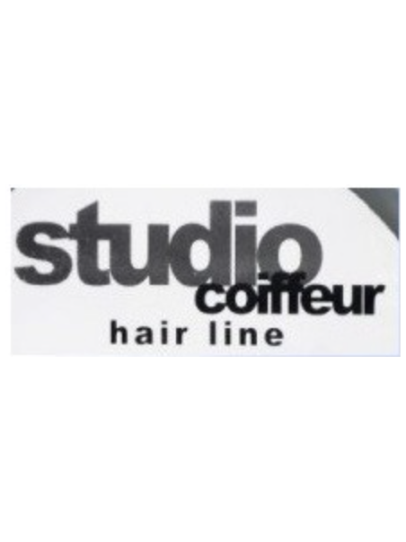 Studio Coiffeur