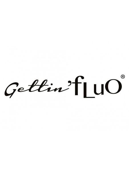 Gettin Fluo