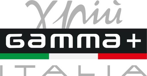 Gamma Più