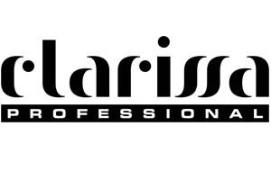Clarissa Nails